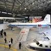あいち航空ミュージアムの見どころを徹底紹介します【随時更新中】