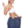 糖質制限ダイエットの効果はいつから出るか?実践に基づく感想(3週間・3か月・1年)