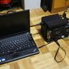 型落ちノートパソコンでVRを動かしてみた - EXP GDC