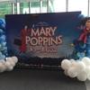 メリーポピンズ  パフォーマンスが最高!