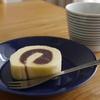 オススメ愛媛土産!一六タルトは餡子をカステラで巻いた和風ロールケーキ。ゆず風味が人気のヒミツ!