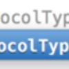 Swiftで使いやすいAPIを書くために気をつけていること
