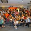 HOTLINE2013店ライブVol.8 開催しました!!