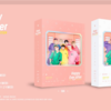 BTS(방탄소년단)BTS 4th MUSTER [Happy Ever After] 発売(韓国)