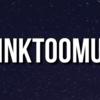 【歌詞和訳】THINKTOOMUCH:シンクトューマッチ - Russ:ラス