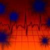 新型コロナウイルスの影響拡大による保険会社の特別措置とは?
