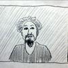 ニュースで英語術 「安田純平さん解放」
