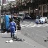 池袋暴走事件という日本を象徴する事件wikipediaが死んだ日