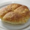 港南台のパン屋「フラマンドール」