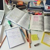 英会話勉強中の人必見!視聴力と会話力を上げる方法