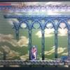 古の電子遊戯、ゲームボーイ『キャッスルヴァニア 白夜の協奏曲』を死んでも攻略してみせるわ❗️ Part-5