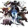 ガロスCS(チーム)レポ:召喚獣