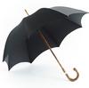 梅雨を楽しむ大人のモテ傘とレインシューズ!抑えておくべきブランド10選♪
