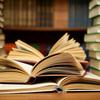 おすすめ書籍ランキング!ビジネス書から軽く読めるエッセイまで厳選30冊!