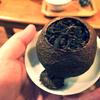 お茶とわたし:お茶との一期一会