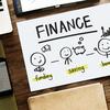 後継者が身につけるべき資金管理術2