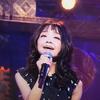 【動画】石川ひとみが名曲お宝音楽祭(2019年4月6日)に出演!「まちぶせ」を歌う!