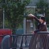 ドラマ「MIU404」第10話(放送日8/28)久住(菅田将暉)が蝶に逃げられたのは なかめ公園?爆破された北目黒病院は葛飾区?ロケ地を調べてみました!【ネタバレ】