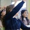 「アクティブ・ラーニング」と「主体的・対話的で深い学び」の違いは?
