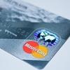 ブラックにもオススメのクレジットカード審査の口コミサイト3選