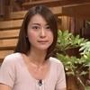 【放送事故】小川彩佳アナが報道ステーションでやらかす(動画あり)