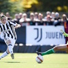 女子チーム:Res ローマを下し、リーグ開幕2連勝