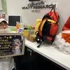 【GR姫路】12/24(火)クリスマス・イブは通常営業いたします!