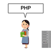 PHPとは?【入門者向けPHPの基礎知識】