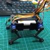 週刊中ロボ136 「ナノ四駆」モデル更新完了!