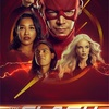 The Flash Season 6 Episode 5 -Kiss Kiss Breach Breach