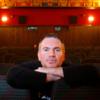 クロアチア映画史の灼熱~Interview with Marko Njegić
