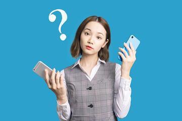 あなたにおすすめなのは格安SIM?それとも大手キャリア?使用目的別に徹底解説