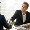 成果を左右する!ビジネスで相手に好印象を与えるための7個のコツ