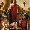 【世界史】古代の有名な女性戦士とその逸話