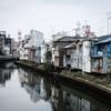 何となくぶらくり丁町周辺から紀和駅まで歩いてみた Vol.4