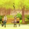 俺物語!! 第16話「俺の弟子」感想、剛田! 師匠! いや、そうじゃなくて!