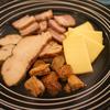 肉バル ガブリ‐L