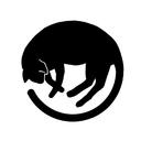 食堂黒猫ブログ