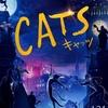 「CATS」