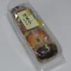 ヤマザキ 焼菓子ミックス
