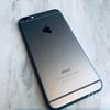 圧倒的な大画面!iPhone6 Plus:購入前後の感想まとめ
