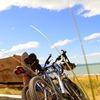 自転車旅で必要な5つの知識と12のアイテムを紹介!