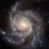 深層生成による暗黒物質探査の論文を読む