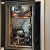 使用年数15年以上、ガス給湯器の交換をしました!