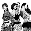 Perfume、「Spending all my time (Dimitri Vegas & Like Mike Remix)」を加えて「LEVEL3」を米Astralwerksから配信/パッケージリリース
