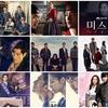 6月放送予定の韓国ドラマ(スカパー)#3週目 キャスト/あらすじ