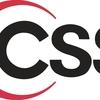 【CSSは影響範囲を明確にすべき】