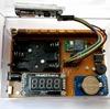 Arduinoでの自作ガイガーカウンター解説-#6実装