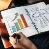 投資を始めて1年と6ヶ月 投資家の考えが反映されるポートフォリオを振り返り