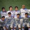 2019東京都社会人1部リーグ第9戦 南葛SC - TOKYO UNITED FC +Plus
